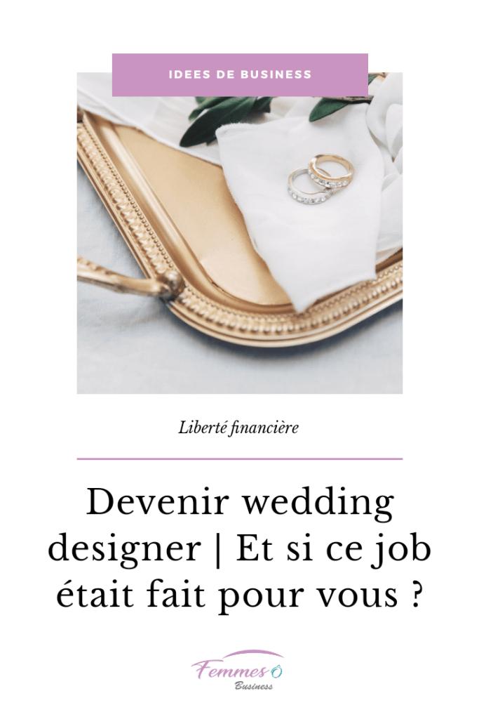 devenir-wedding-designer