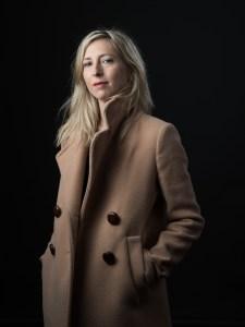 Jessica Hausner Femmes de cinéma