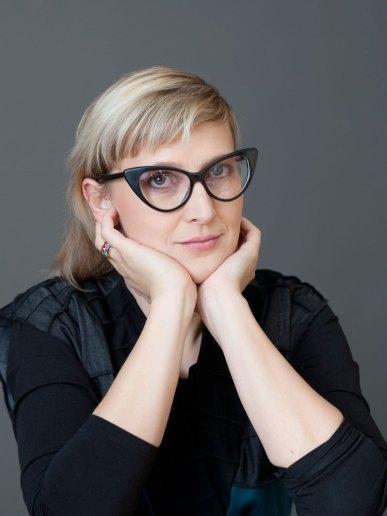 Jasmila Zbanic