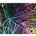 lucie-feb2-cdb5