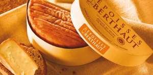 la-fromagerie-berthaut-une-tradition-conservee-depuis-1956-650x322