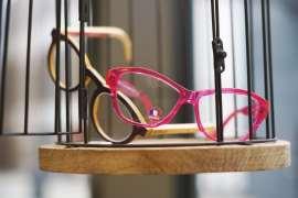 lunettesbinocles4