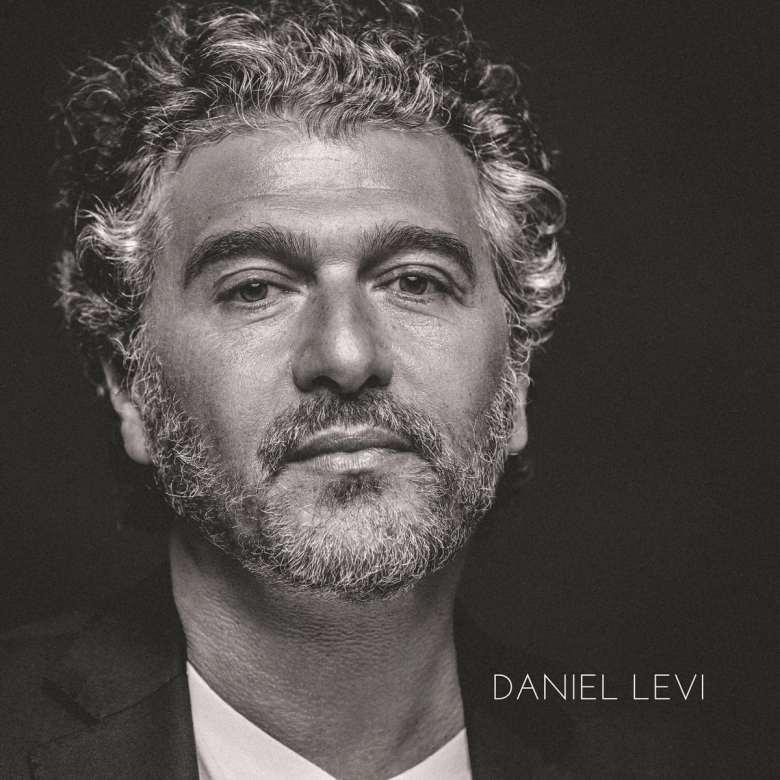 PHOTO-DANIEL-LEVI