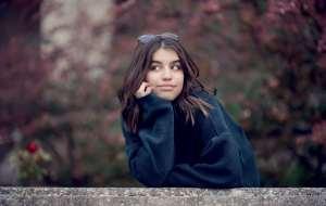 Emira, classe de 3e