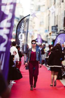 2018-25-studio-mag-fashion-day-Jonas-Jacquel-12