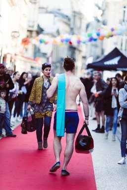2018-25-studio-mag-fashion-day-Jonas-Jacquel-99