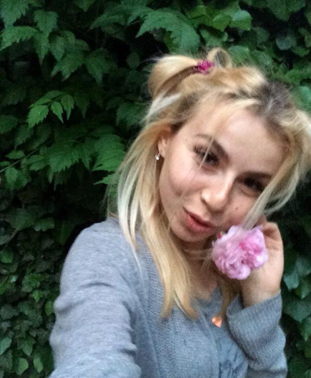 Tatyana site de rencontre femme russe gratuit