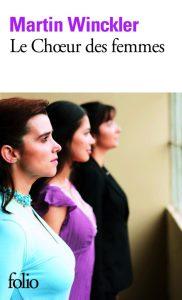 le-choeur-des-femmes-622x1024