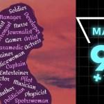 "Women who rock – Maram ""Per ninety"""