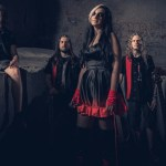 Irony of Fate – 'Wicked & Divine' Album Review
