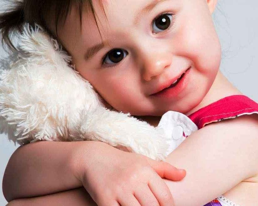 Natural Fever Reducing Treatment For Children