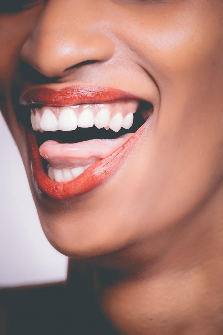 acupuncture teeth oral health