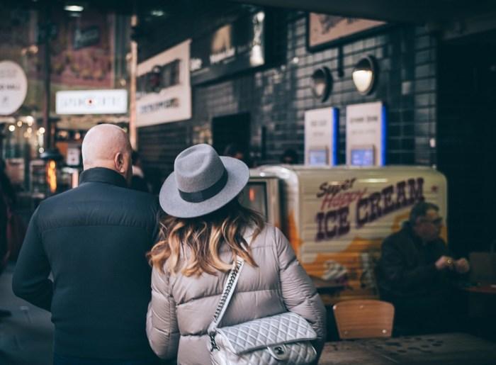 5 секретов, которые помогут заставить мужчину ревновать