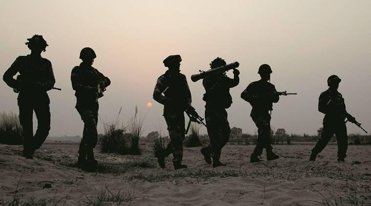 army-7592