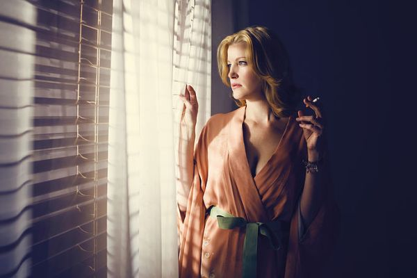Why I Love Skyler White (and you should  too)