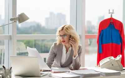 How to Sell More with Your Three Business Superpowers