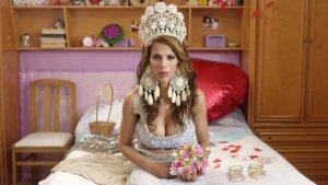 Carmen y Lola alternative valentine's screening femspectives cinemaattic glasgow