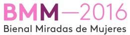 Microsoft Word -  _Participación BMM16_MAV_Instituciones y enti