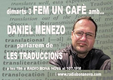 105DanielMenezo