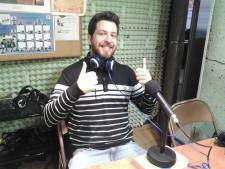Miguel Borham