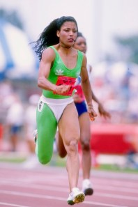 florence-1992-olympic