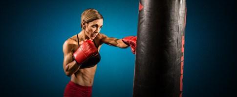 boxing-header
