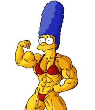 muscolar_marge_by_gettar82