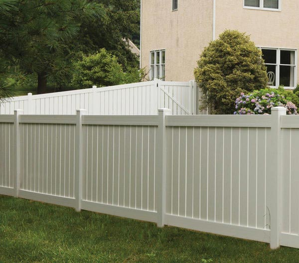 privacy-fencing