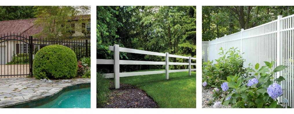 Fence One LLC, South Windsor, CT