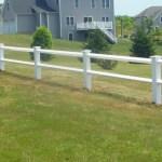 fencing west hartford ct