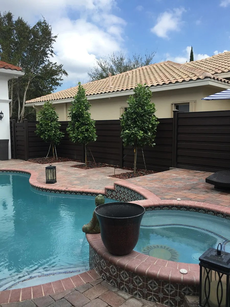 pool fencing atlanta