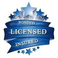 atlanta ga best residential fencing company