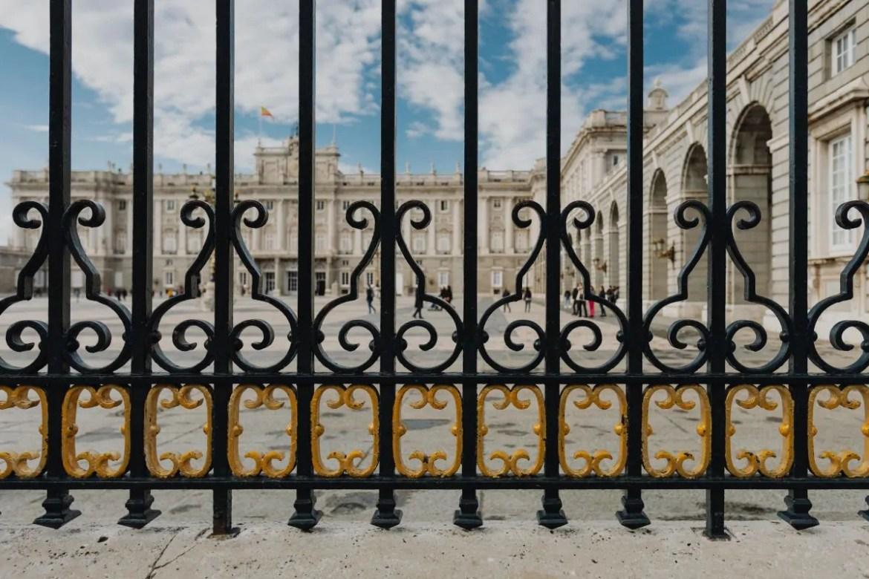 fence Installation Contractors in Atlanta