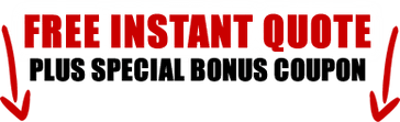 free-instant-quote_orig