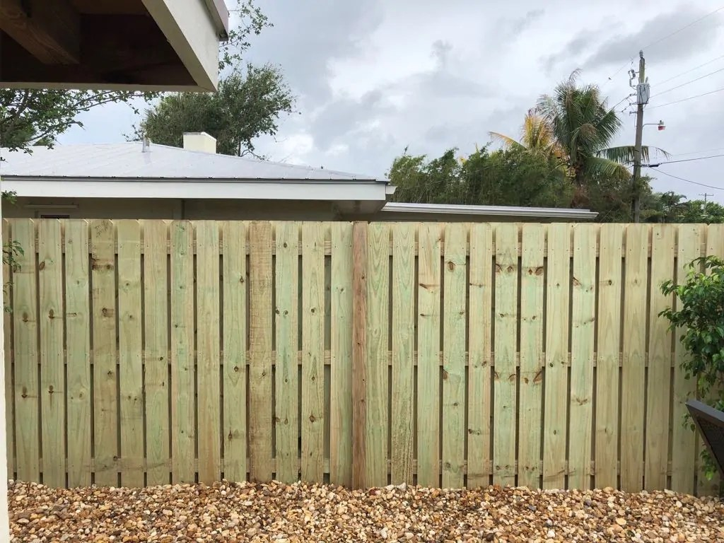 scottsdale Commercial Fencing