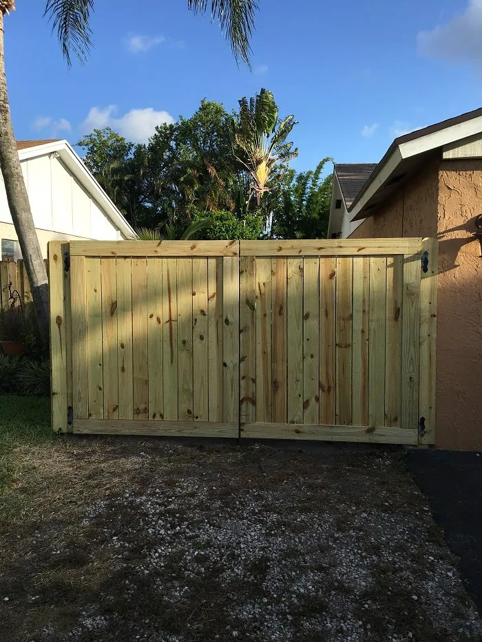 contractors fencecompanyscottsdale.com Near Me