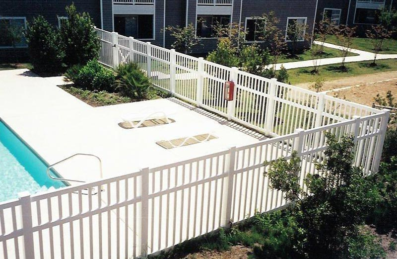 Image Result For Fence Factory In Ventura