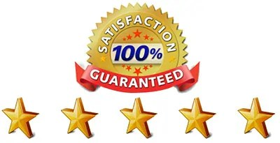 a 5 star rated fence contractor in Wichita Falls