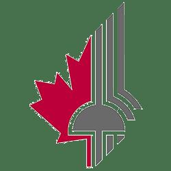 Canadian Fencing Federation - Fencing Calgary