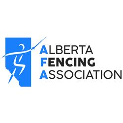 Alberta Fencing Association - Fencing Calgary