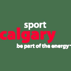 Sport Calgary - Fencing Calgary