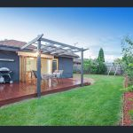 Free Online Fencing Quote