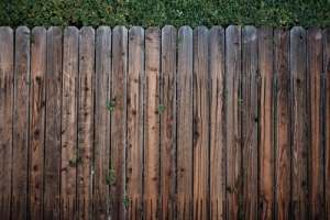 Fencing Contractors East Melbourne