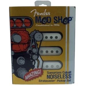 Fender Samarium Cobalt Noiseless Wiring Diagram  Wiring