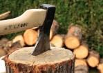 Choisir les bons outils pour fendre du bois