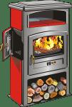 Thermostats pour chaudière bois : un guide complet