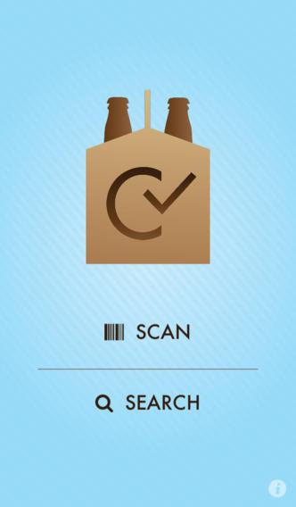 Craft Check App