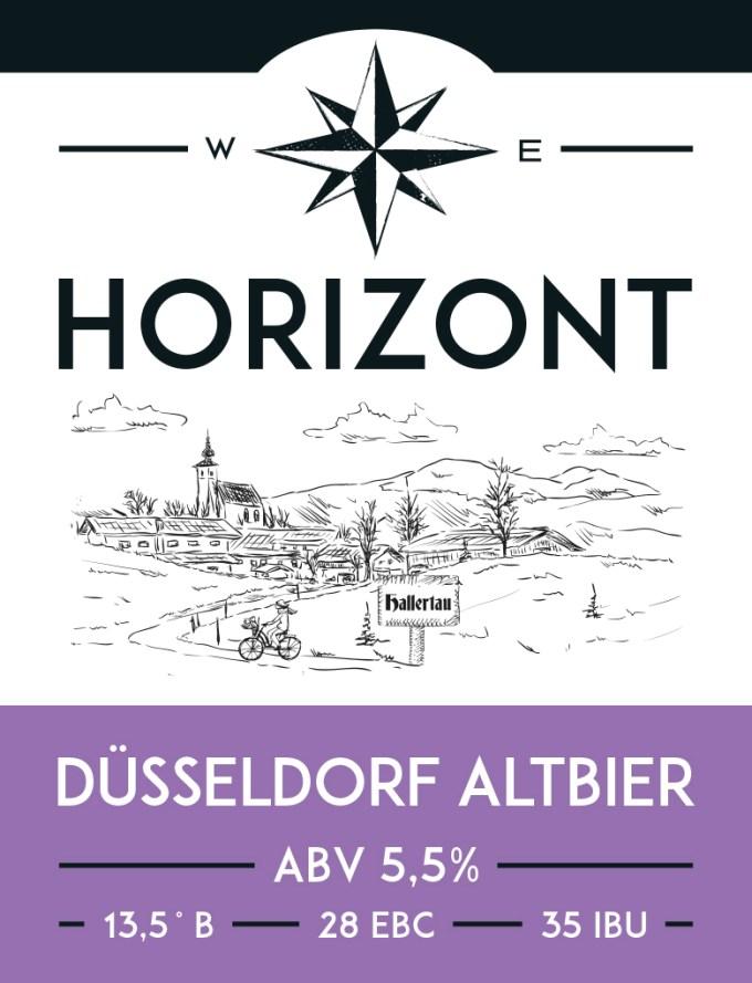 Dusseldorf_Altbier_Front_cimke_65x85mm