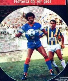 1984 09 19 FB Fiorentina 04
