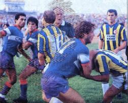 1984 09 19 FB Fiorentina 07